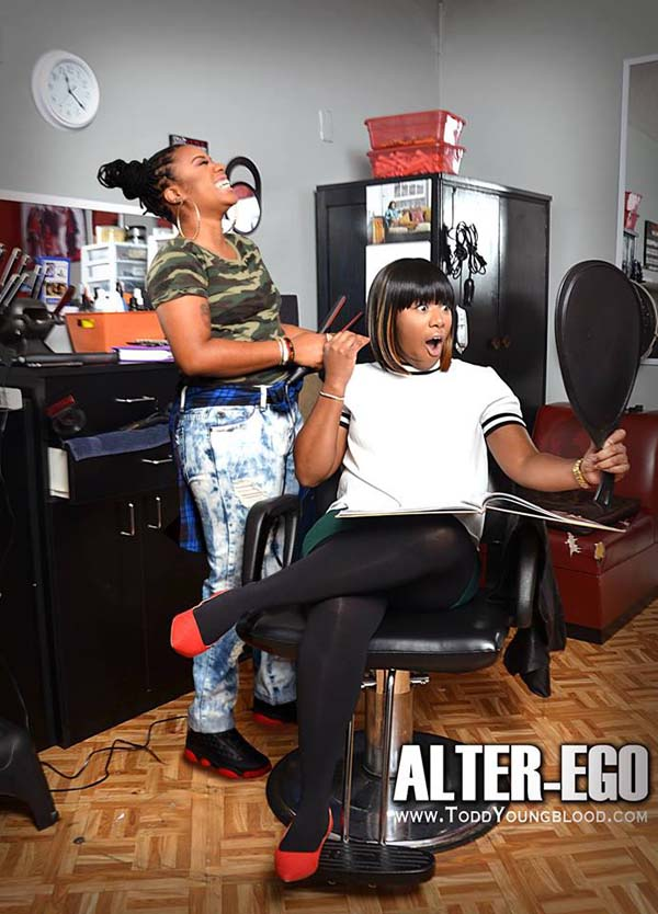hair-stylist-alter-ego-2